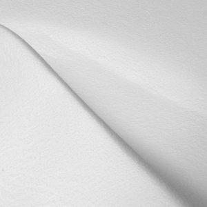 Sněžná vlna - Minimalistický fotoobraz